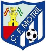 Club de Fútbol Motril