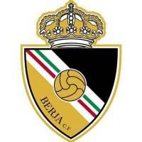 Berja Club de Fútbol