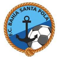 Fútbol Club Bahía Santa Pola