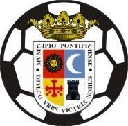 Atlético de Porcuna Club de Fútbol