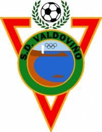 Valdoviño Sociedad Deportiva