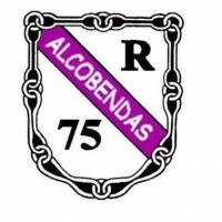 Club Deportivo Olímpico Rosillo 75