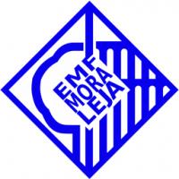 Escuela Municipal de Fútbol Moraleja de Enmedio