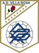 Asociación Deportiva Villa Rosa