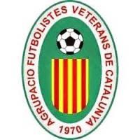 Agrupació Futbolistas Veterans Catalunya