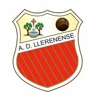 Agrupación Deportiva Llerenense