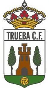 Trueba Club de Fútbol