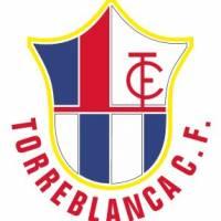 Torreblanca Club de Fútbol