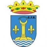 Club de Fútbol Rafal