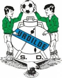 Sociedad Deportiva Urdilde