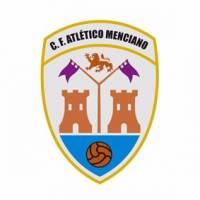 CF Atlético Menciano