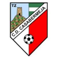 Casabermeja Club Deportivo