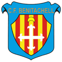 Club de Fútbol Benitachell