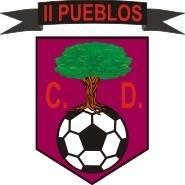 CD II Pueblos