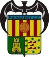 Picassent Club de Fútbol