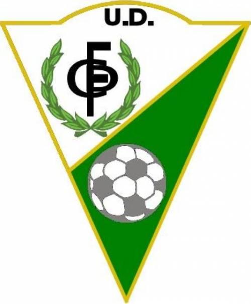 Unión Deportiva Fuente de Cantos