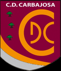 Club Deportivo Carbajosa de la Sagrada