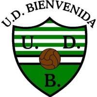 Unión Deportiva Bienvenida