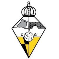 Club Deportivo Galapagar