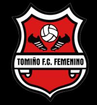 Tomiño FC Femenino