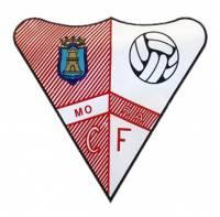 Mora Club de Fútbol