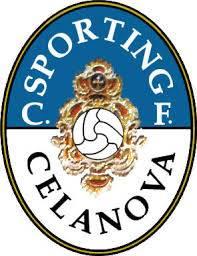 Sporting Celanova