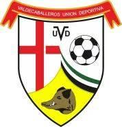 Valdecaballeros Unión Deportiva