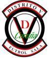 Distrito V FS
