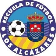 Escuela de Fútbol Los Alcázares