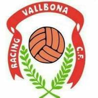 Racing Vallbona CF