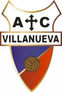 CDE Atlético Villanueva de la Torre