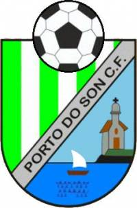 Porto do Son Club de Fútbol