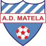 Agrupación Deportiva Matela