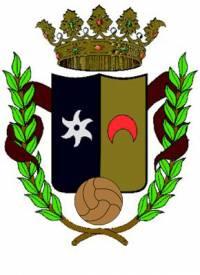 Beniparrell Club de Fútbol