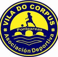 Asociación Deportiva Vila do Corpus