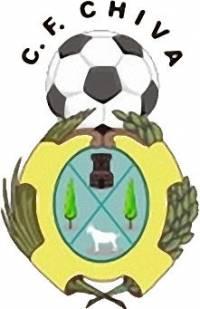 Club de Fútbol Chiva