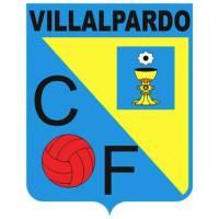 Club de Fútbol Villalpardo