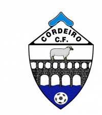 Cordeiro Club de Fútbol