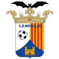 Club Deportivo Novallas