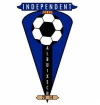 Club de Fútbol Independent Albuixech