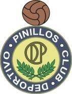 Club Deportivo Pinillos