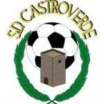 Sociedad Deportiva Castroverde