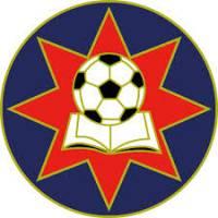Unión Club La Estrella