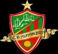 Club Deportivo Alhambra Balompié