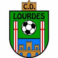 Club Deportivo Lourdes de Tudela