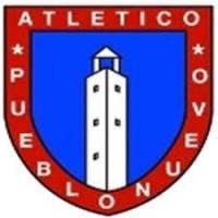 Atlético Club Pueblonuevo