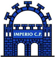 Imperio de Mérida Club Polideportivo