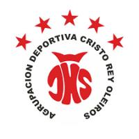 Asociación Deportiva Cristo Rey