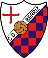 Club Deportivo Berriz