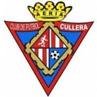 Club de Fútbol Cullera
